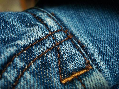 Seamless Shapewear